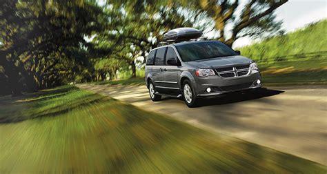 2015 Dodge Caravan Review by Automotivetimes 2015 Dodge Grand Caravan Review