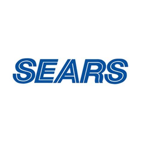 27952 Sears Promo Code 15 by Sears Promo Code 20 150 Sears Promo Code