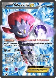 custom pokemon cards for sale