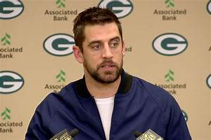 Aaron rodgers not worried about #packers' confidence ...