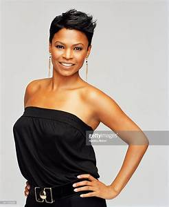 Nia Long | Getty Images
