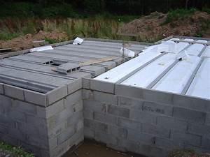notre construction maison familiale page 28 With maison en polystyrene prix