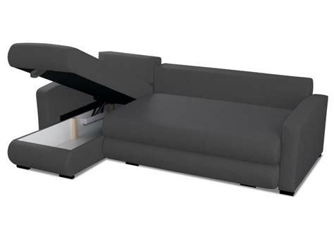 canape mezzo photos canapé d 39 angle convertible tissu et pouf de