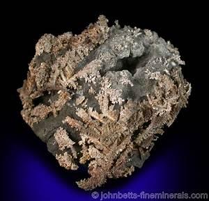 Pure Silver Element Ore | www.pixshark.com - Images ...