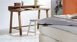 Sekretaer Weiss Modern : sekret r modern design design inspiration f r die neueste wohnkultur ~ Markanthonyermac.com Haus und Dekorationen