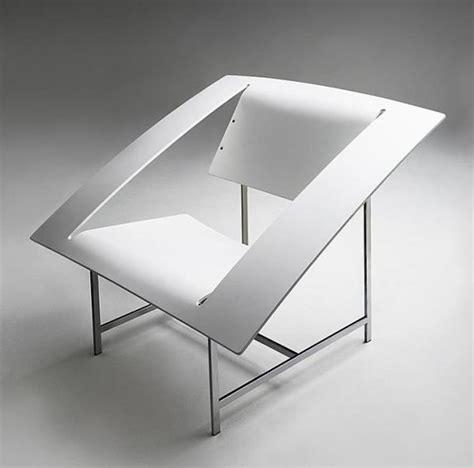 Design Furniture by Creative Furniture Designs Home Appliance