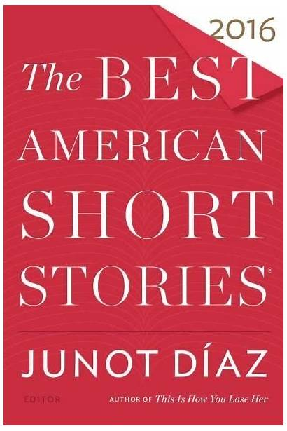 American Short September Writing Stories Examples Overstock