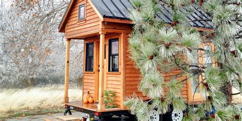 tiny house dating here s a dating site exclusively for people who love tiny houses