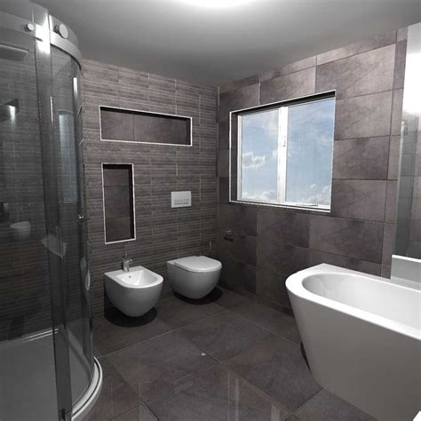 european bathroom design ideas european bathroom 28 images monthly inspirational