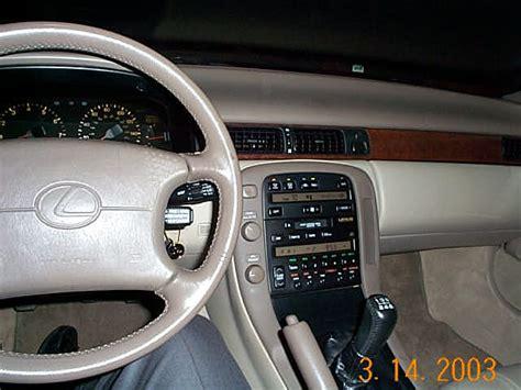 automotive service manuals 1998 lexus lx transmission control for sale 1992 lexus sc 300 5 speed manual transmission asking price 7000 clublexus lexus