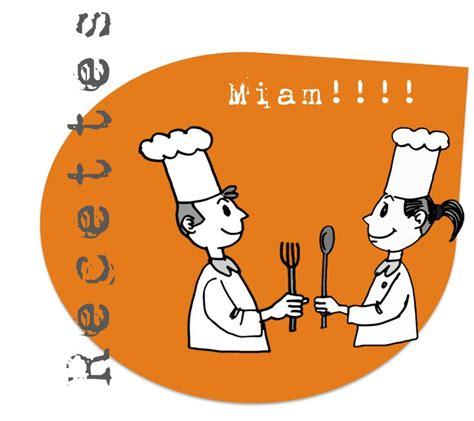 recette de cuisin le catalogue d 39 idées