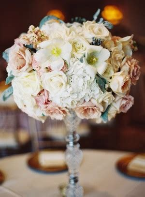 Centerpieces Wedding Ideas Page Elizabeth
