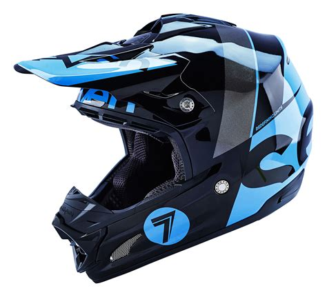 motocross helmet design seven mx troy lee designs se3 surge motorcycle helmet ebay