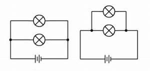 Fourth Grade Lesson Circuit Diagrams