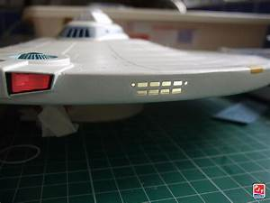 Star, Trek, Ships, By, Pjt, Models