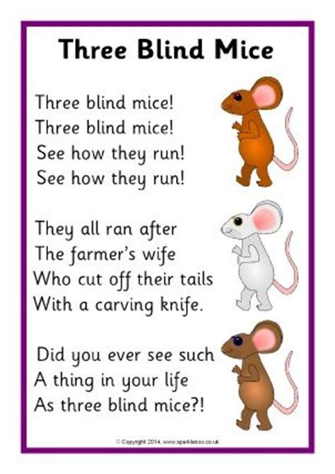 Good Nursery Guide by 20 Best Bluebot Animation Lyrics Images On Pinterest