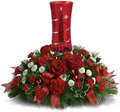 christmas centerpieces delivered 19 best floral arrangements for delivery images on flowers