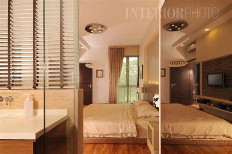 condo  toh tuck interiorphoto professional