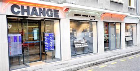 bureau de change fr bureau de change achat or comptoir savoyard de change à