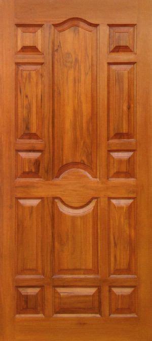teak wood doors quality teak wooden doors  bangalore