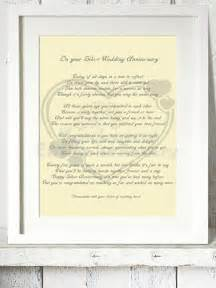 wedding anniversary poems ideas about 25th wedding anniversary poem quotes