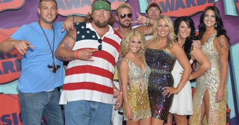 And this time, they're welcoming hannah hott dogg. Party Down South Coming Back With a Special New Season