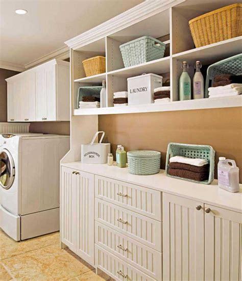 custom closet storage solutions closet storage concepts