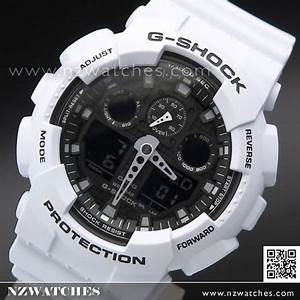 25 Best Ideas About G Shock On Pinterest G Shock Watches Casio G .. 66ae0e3dd728