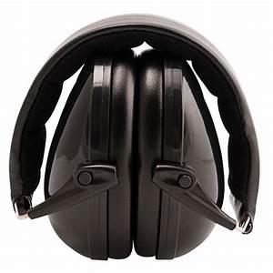 Casque Anti Bruit Musique : casque antibruit pour enfants alpine muffy music snr 25 db ~ Dailycaller-alerts.com Idées de Décoration