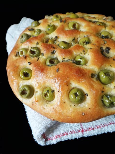 cuisine a 4 mains aux olives cuisine à 4 mains