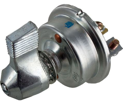Cole Hersee Rotary Switch Elecdirect
