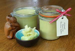 how to make natural beeswax furniture polish lovely greens With homemade organic furniture polish
