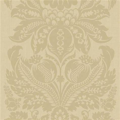 arthouse vintage teramo damask wallpaper gilt