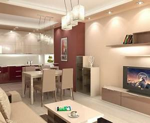 Klimagerät Für Wohnung : kleine wohnung einrichten tipps f r eine gem tliche ~ Michelbontemps.com Haus und Dekorationen
