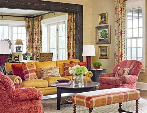Lovely Mountain Summer Home Terrific Color by 228 Best Furniture Arrangement Images On