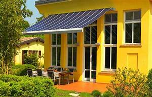 Комплект солнечных батарей 5