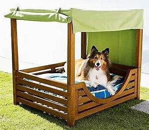 doggie backyard kennel ideas diy With dog beds for outdoor kennels