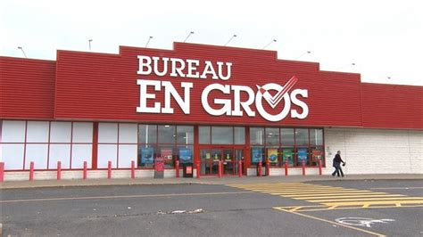 bureau en gros staples how is it possible that the past 8 times i