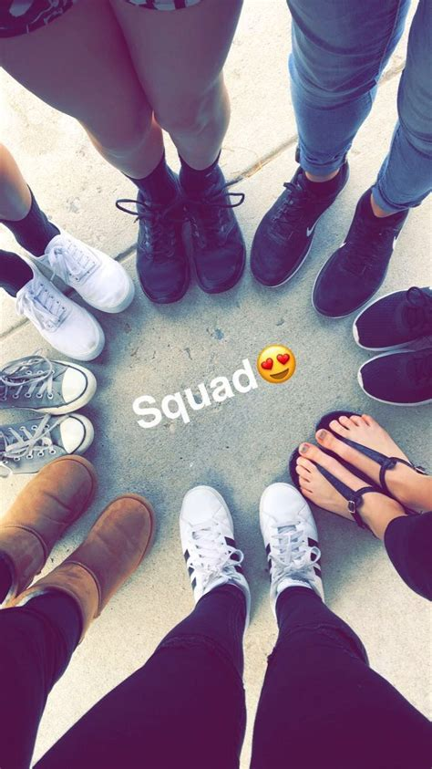 pinterest kylie prigmore bff pictures friend