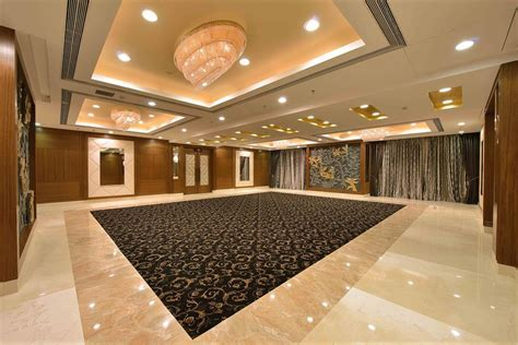 Ketan Sheth Interlink Banquets   Ruby Hall   Vidya vihar