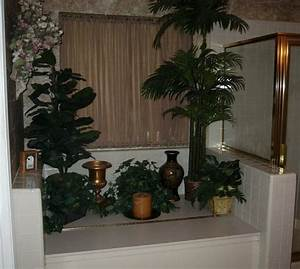 Image, Result, For, How, To, Cover, Unused, Whirlpool, Bath, Whirlpooltubtoshowerconversion