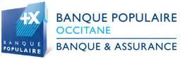 application mobile moneyfriends banque populaire occitane