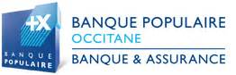 Cheque De Banque Banque Populaire : banque populaire additionner les forces multiplier les chances banque populaire occitane ~ Medecine-chirurgie-esthetiques.com Avis de Voitures