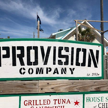 southport provision company restaurant nc tripadvisor seafood north carolina save