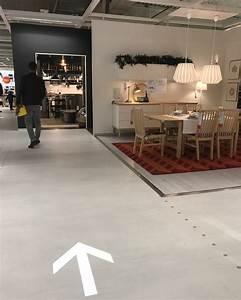 Ikea Kaarst Neu : ikea kaarst nachhaltigkeit wird hier gro geschrieben ~ Watch28wear.com Haus und Dekorationen