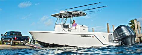 Florida Boating Test Review by Boating Bonnier Corporation