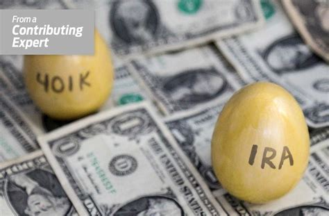 Why A 401(k) Is A Bad Way To Save For Retirement. Contract Management System Requirements. Permanent Data Storage What Is Mobile Testing. How To Get Pmp Certified China Virtual Office. Rose Of Sharon Assisted Living. Braces Cost Los Angeles Carnigie Learning Com. Alpine Property Management Concord Ma. Garage Door Repair Lakewood Title Loan Utah. Information Security Risk Assessment