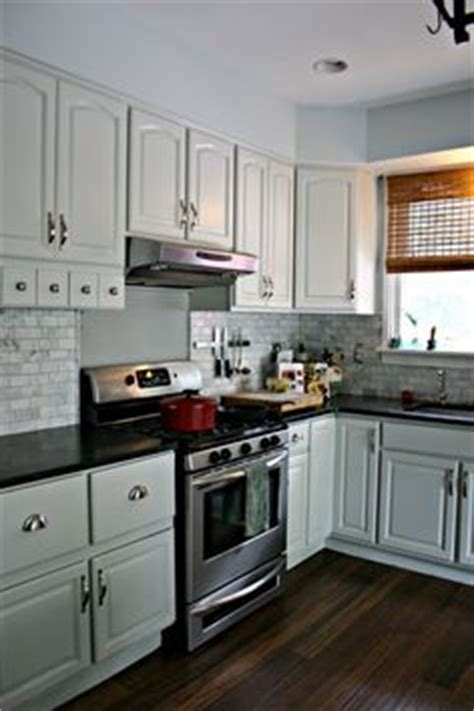 and light kitchen cabinets white washed cabinets design and green wall and dramatic 8551