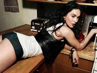 Megan Fox Biography Ass Butt Hottest Meghan