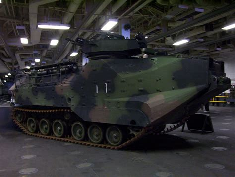 hibious tank marine corps amphibious tank by ikp280 on deviantart
